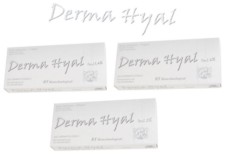 derma hyal