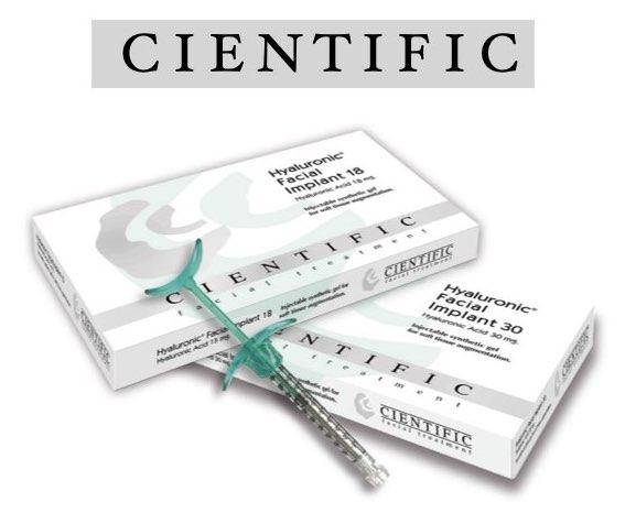 Cientific®